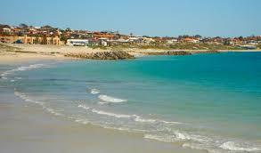 file sorrento beach 1 jpg wikimedia commons