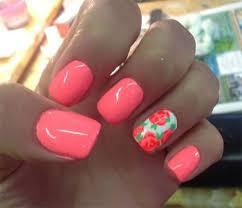 15 simple u0026 easy summer nails art designs u0026 ideas 2017 fabulous