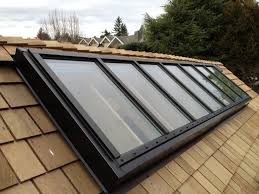 Double Pane Window Repair Skylight Replacement Repair Replace And Install In Vancouver
