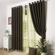 Window Curtains Sale Give Your House A Contemporary Look Modern Curtains Blogalways