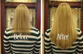 permanent hair extensions hair extensions toronto specialized salon since 2006