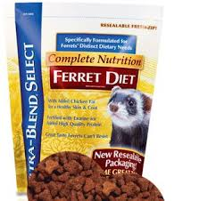 ferret ultra blend diet 907 gr 5 990 productos para hurones
