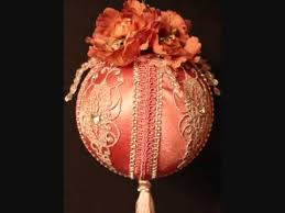 royal treasures inc handmade ornaments