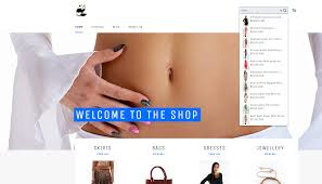 simple instant search u2013 ecommerce plugins for online stores