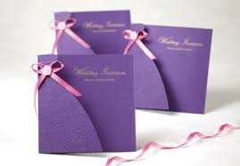 customized invitations cheap diy wedding invitations kit find diy wedding invitations