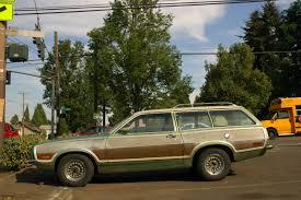 subaru station wagon green if this old green pinto station wagon didn u0027t have the fake wood