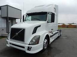 Heavy Duty Truck Sales Used Truck Sales Semi Trucks For Sale