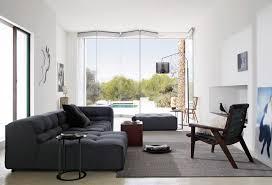 L Tables Living Room Furniture Home Design White L Shape Sofa Black End Tables Swingcitydance