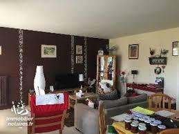 chambre des notaires val d oise maison studio et appartement à vendre ou à louer en