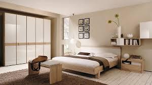 une chambre choix de peinture pour chambre on decoration d interieur moderne