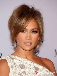 25 exciting jennifer lopez hairstyles creativefan