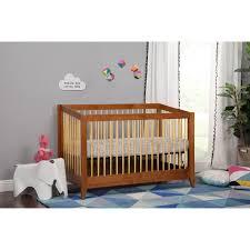 sealy baby posturepedic crown jewel crib mattress pali designs lucca 4 in 1 convertible crib collection hayneedle