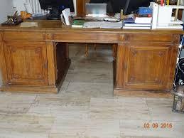 bureau rustique achetez bureau rustique à occasion annonce vente à châlons en