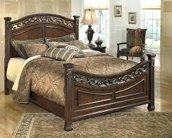 old world bedroom old world style bedroom furniture traditional style bedroom