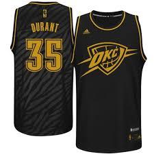 cheap oklahoma city thunder jerseys wholesale adidas nba jersey on