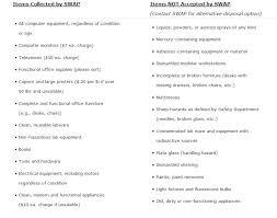 swap building building u0026 safety intranet biochemistry uw