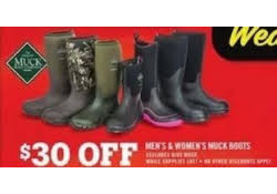 womens boots tractor supply tractor supply black friday 2017 ad deals sales