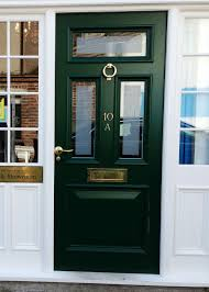 Exterior Doors Fitted Exterior Doors Fitted Home Design Awesome Best With Exterior Doors