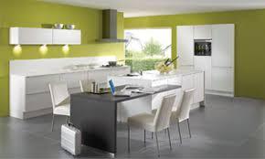 cuisine en belgique cuisine showroom finest cuisine showroom with cuisine showroom
