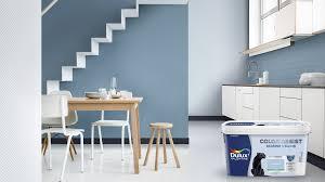 dulux cuisine et bain color resist la peinture qui se moque des taches peintures de