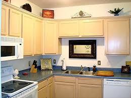 kitchen design cabinets above sink cabinets sink house design kitchen best kitchen