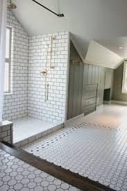 53 best bathroom ideas images on pinterest bathroom ideas home