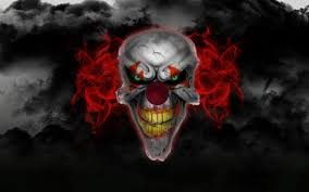 live halloween background killer clown live wallpaper android apps on google play