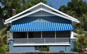 Home Depot Patio Gazebo Awning Canopy And Cover For Pergolas Replacement Retractable
