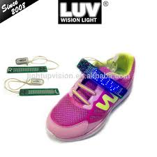 where can i buy light up shoes light up shoes where to buy sole trainers sneakers shoes website for