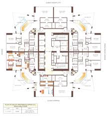 victorian house plans canterbury 30 516 associated designs