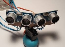 Instructables 163 Best Robotics Images On Pinterest Robotics Arduino And
