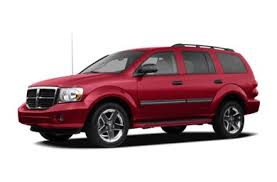 jeep durango 2008 see 2007 dodge durango color options carsdirect