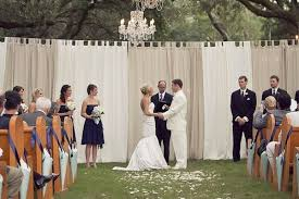 wedding backdrop ideas 37 gorgeous ideas for ceremony backdrops