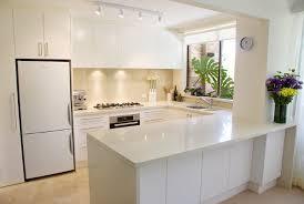 Small Modern Kitchen Designs by Small Modern Kitchen Mother Interrupted
