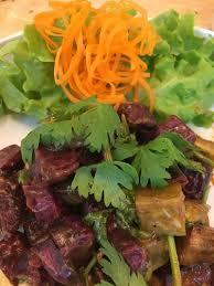 cuisine vegetalienne ร ว ว hua hin vegan cafe wine hua hin vegan สำหร บชาวม งสว ร ต