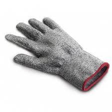 gant anti coupure cuisine gant anti coupures cuispro gant découpe cuisin store