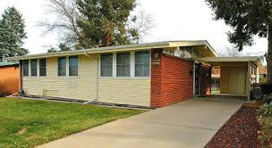 modern style home plans mid century modern house plans styles home design stylinghome