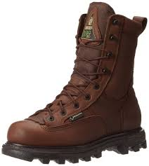 danner mountain light amazon the top 21 hunting boots of 2018 rangermade