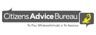 citizens advice bureau citizens advice bureau helensville home
