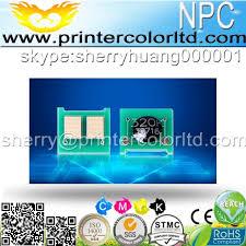 resetter hp laserjet m1132 ce285a toner chip for hp hewlett packard laserjet p1102 1102w pro