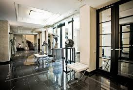 Art Deco Interior Designs Nifty Art Deco Interior Designs H84 In Home Decoration Idea With
