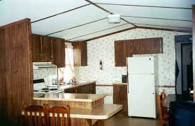 trailer home interior design interior pictures mobile homes view size more mobile home