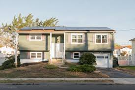 local real estate homes for sale u2014 hazlet nj u2014 coldwell banker