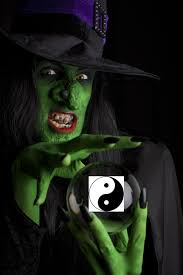spirit halloween abilene tx uncategorized u2013 plan to be 100