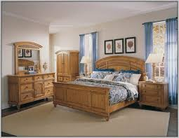 Discontinued Thomasville Bedroom Furniture by Thomasville Bedroom Furniture Discontinued Fpudining