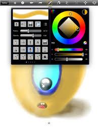 sketchbook pro for ipad macworld