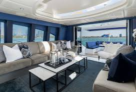 crystal blue private charter u2013 crystal blue yacht charters