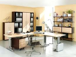 office design living office design solutions control room
