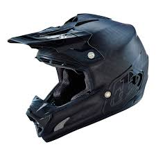 troy lee designs motocross helmets troy lee designs se3 helmet product spotlight motocross mtb