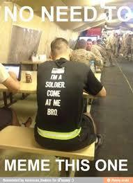 Navy Seal Meme - navy seal sniper meme more information